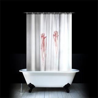 cortina duche