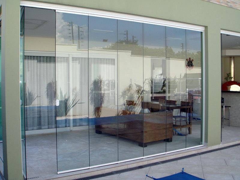 cortina vidro 1