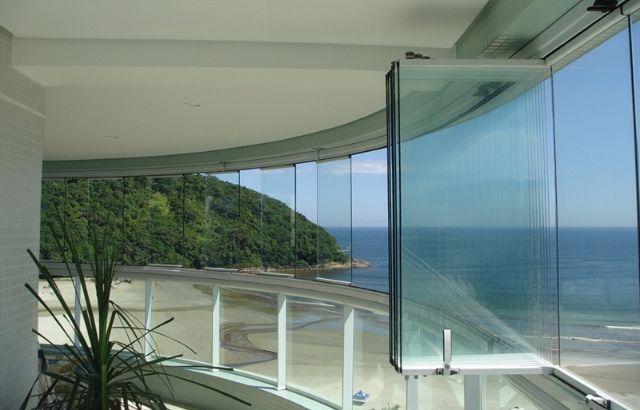cortina vidro 2