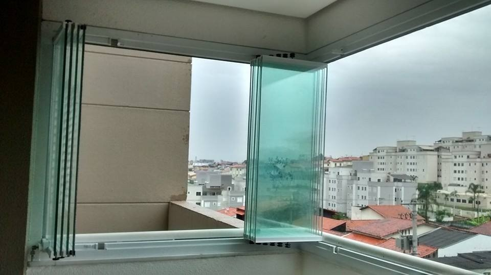 cortina vidro 4