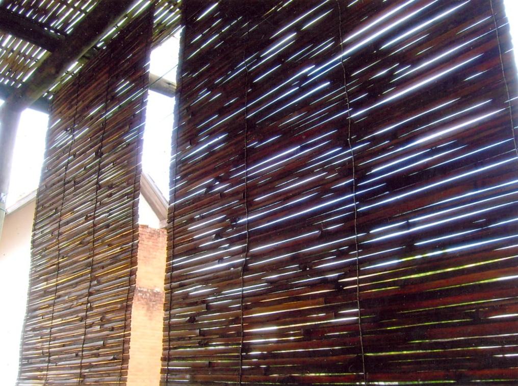 cortinas bambu 11