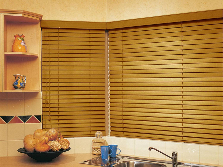 cortinas bambu 5