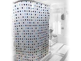 cortinas box banheiro