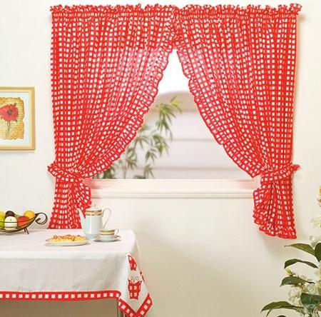 cortinas para duche