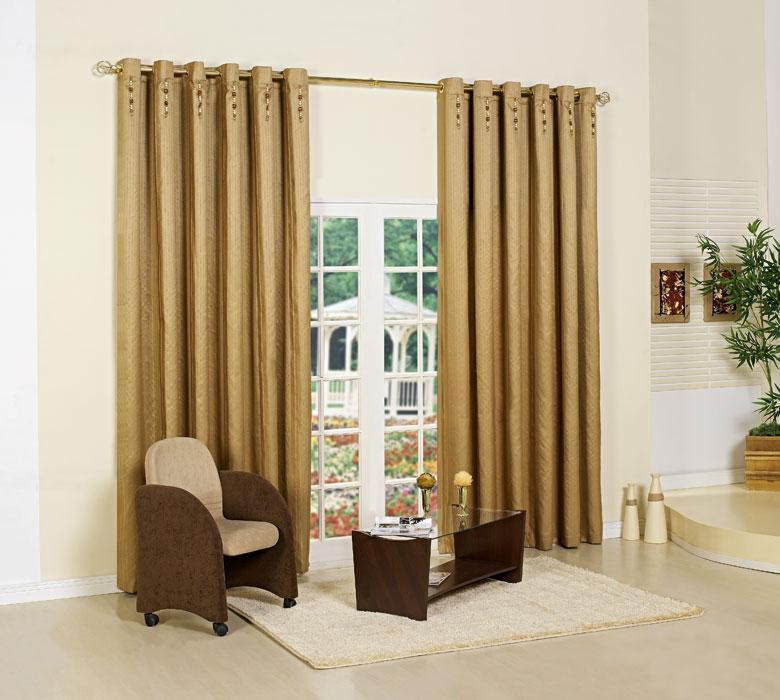 cortinas sala 2