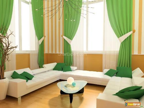 cortinas sala 3