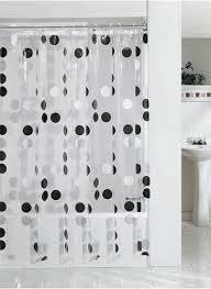 cortinhas banheiro