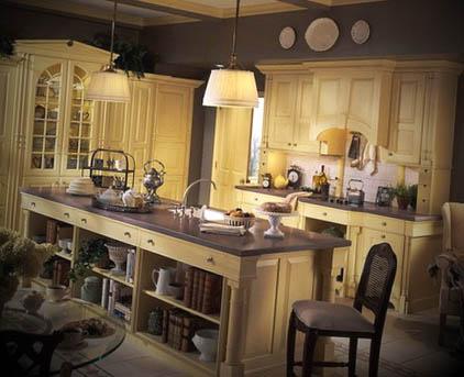 cozinha-francesa-rural
