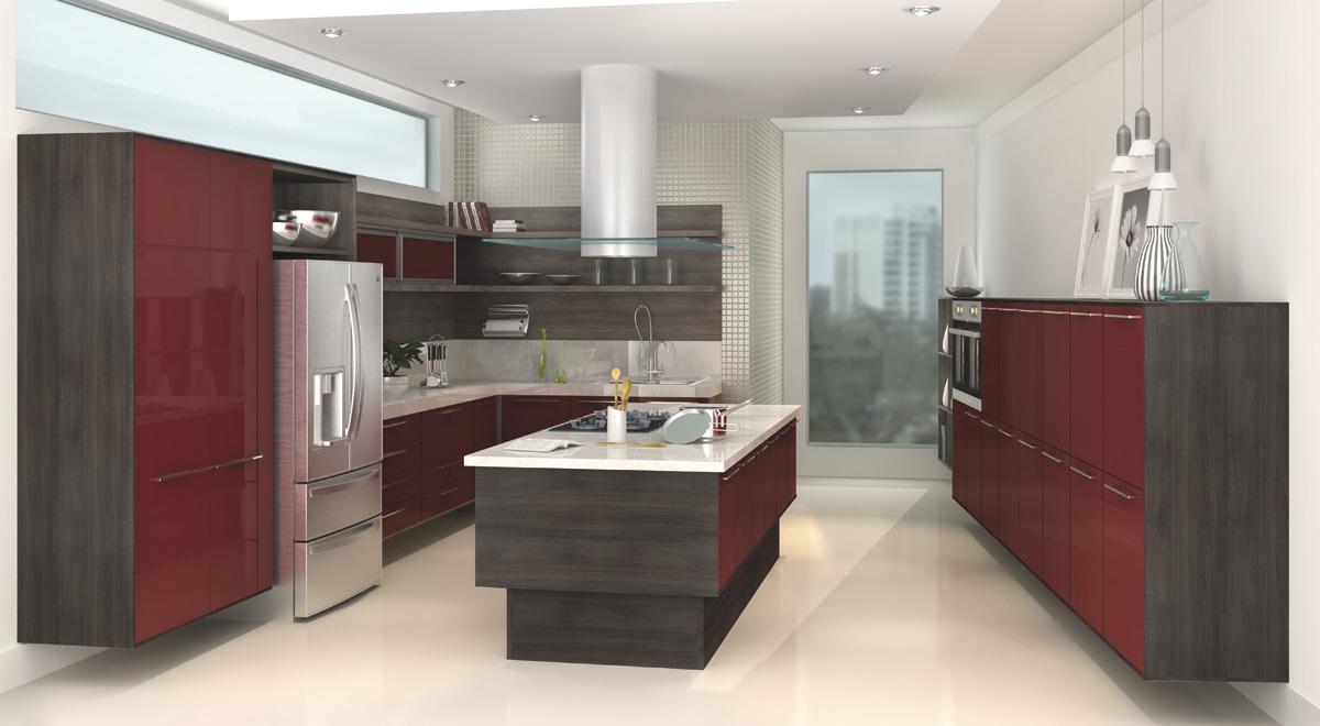 cozinha planejada moveis planejados residencias ambientes planejados