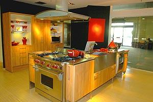 cozinhas americanas moveis 4