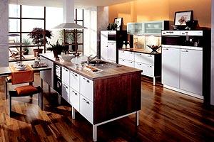 cozinhas americanas moveis 6
