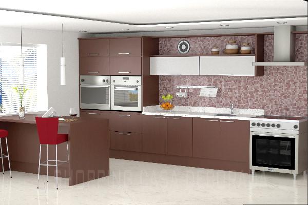 cozinhas-decoracao