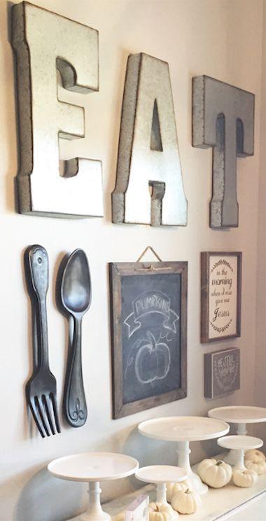 cozinhas decoradas quadros 11