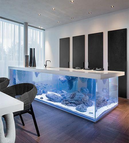cozinhas modernas 1 1