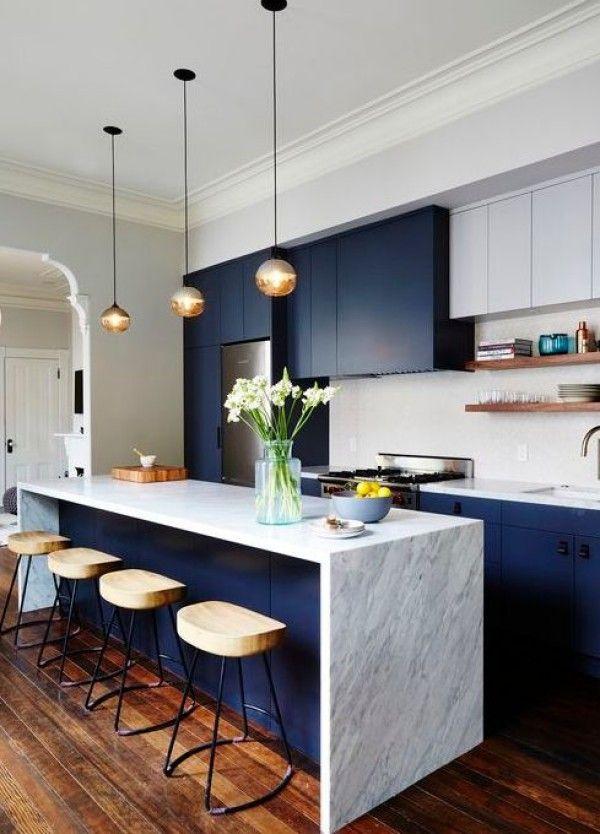 cozinhas modernas 3