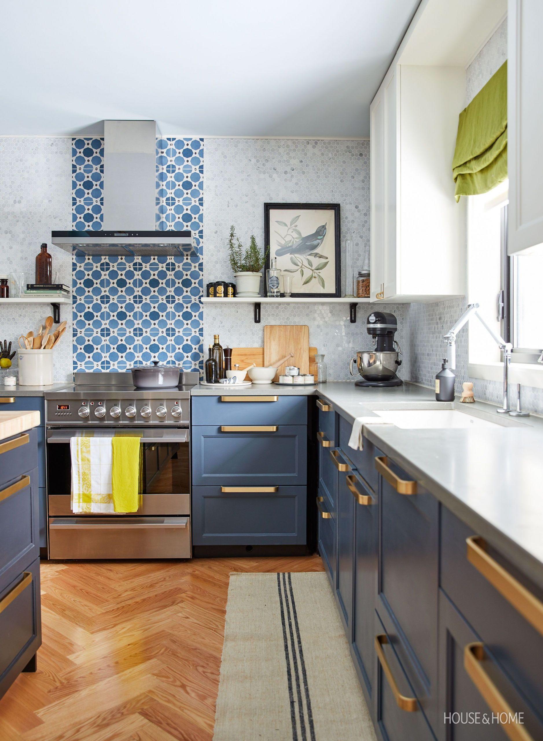 cozinhas modernas 4 scaled