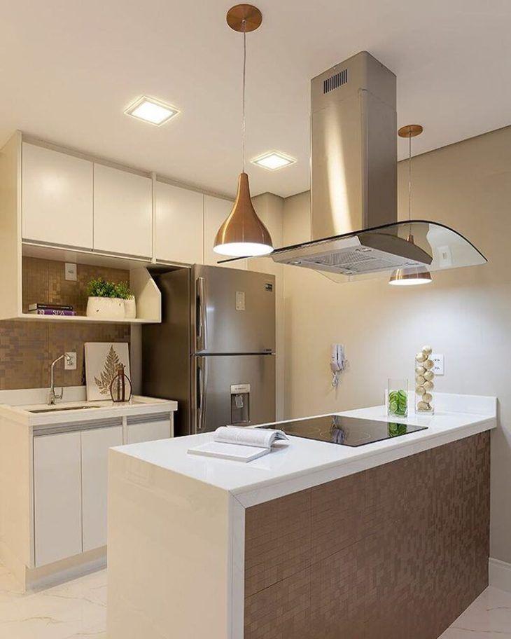 cozinhas modernas 8