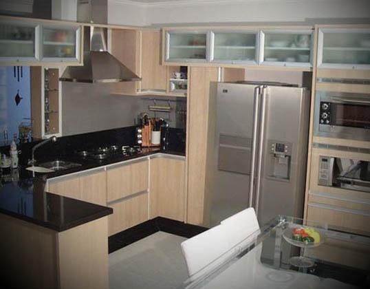 cozinhas modernas1