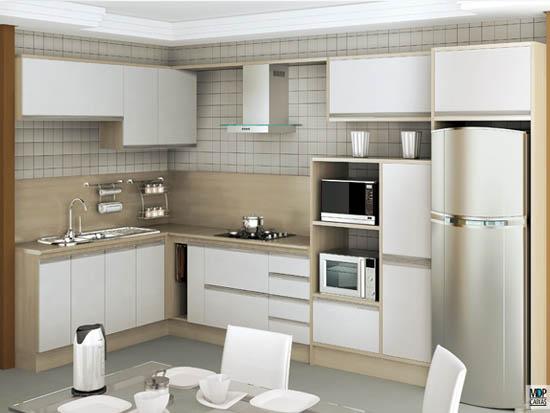 cozinhas moduladas1