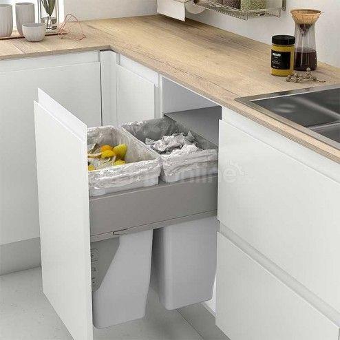 cozinhas pequenas 11