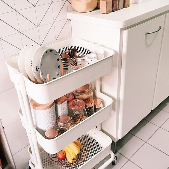 cozinhas pequenas 2 1