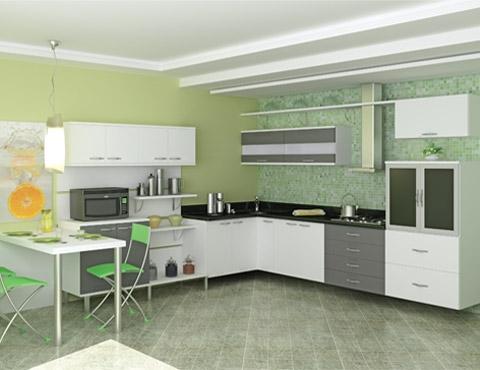 cozinhas pequenas 2