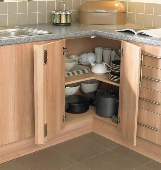 cozinhas pequenas 4
