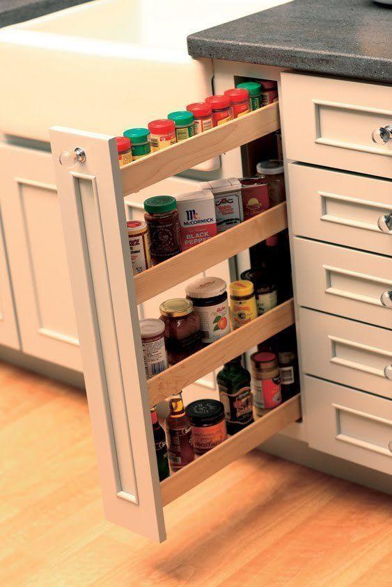 cozinhas pequenas 5