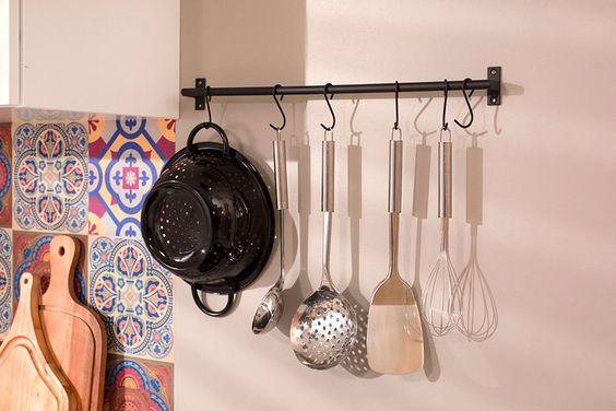 cozinhas pequenas 8