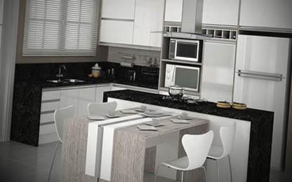 cozinhas planejadas pequenas2