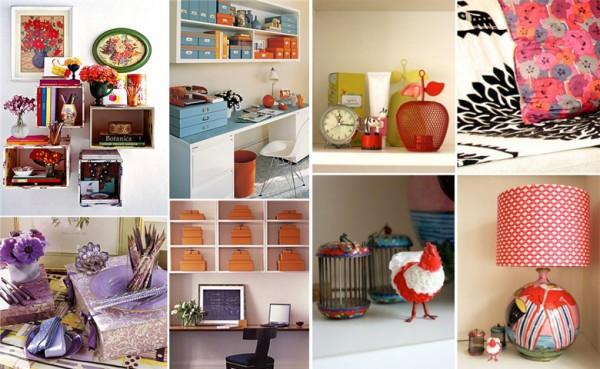 Comprar artigos para a casa e decora o for Objetos decorativos casa