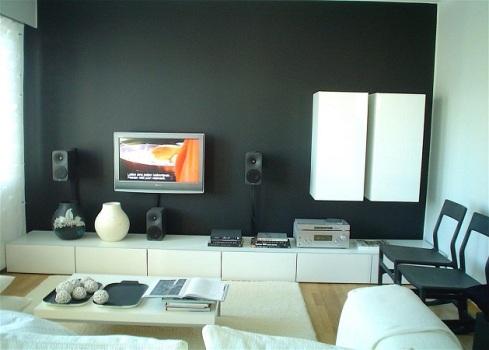 decoração-com-paredes-pretas-dicas-fotos