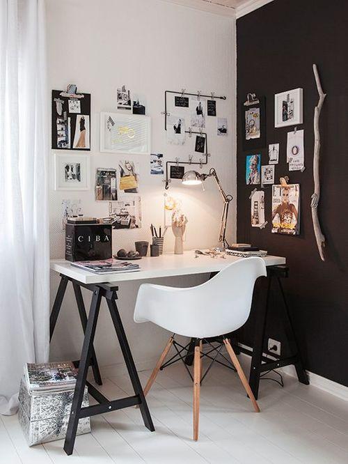 decoração home office 4