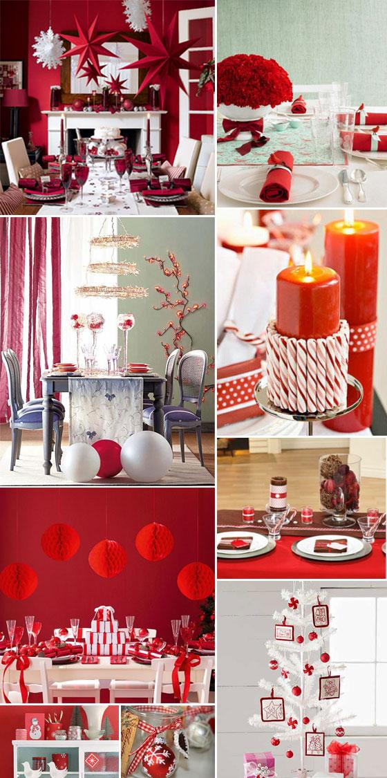 decoração-natal-vermelho-espacos-pequenos
