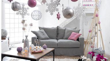 decoração reveillon