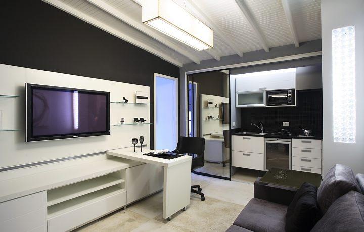 decoracao ambientes sala