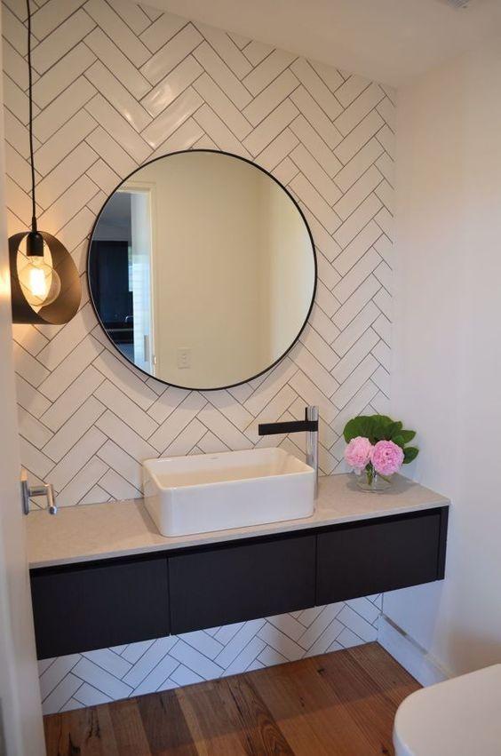 decoracao azulejos banheiros 1