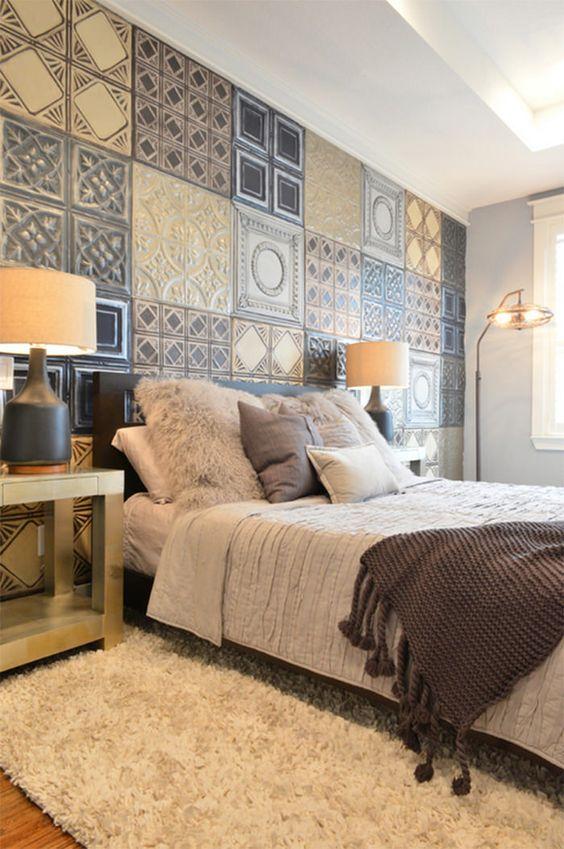 decoracao azulejos banheiros quarto