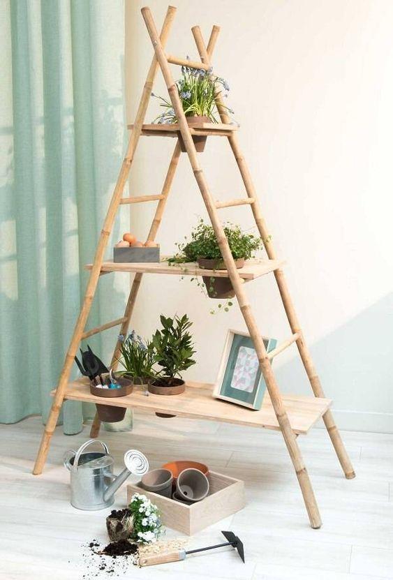 decoracao bambu 5