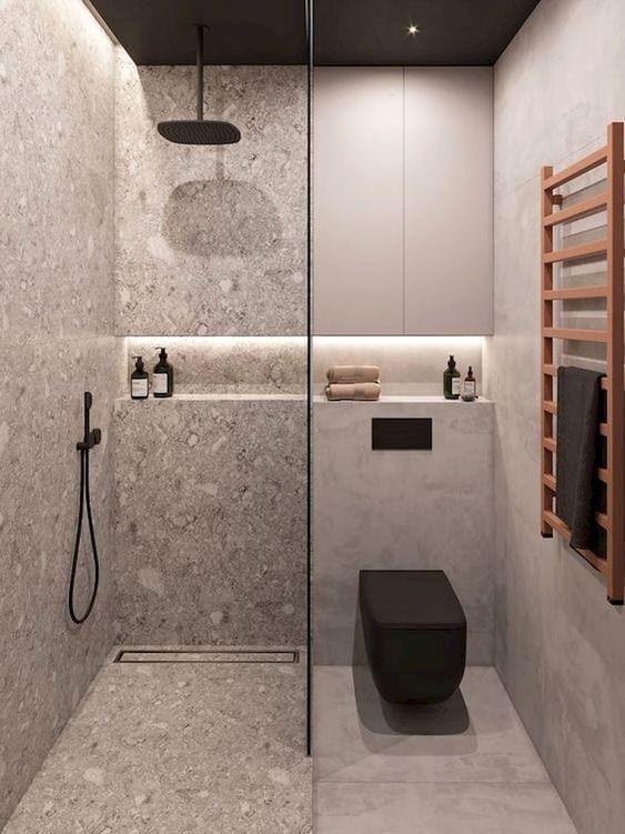 decoracao banheiro pequeno 10