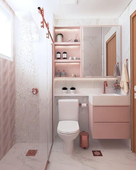 decoracao banheiro pequeno 2