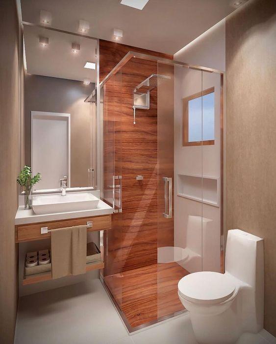 decoracao banheiro pequeno 3