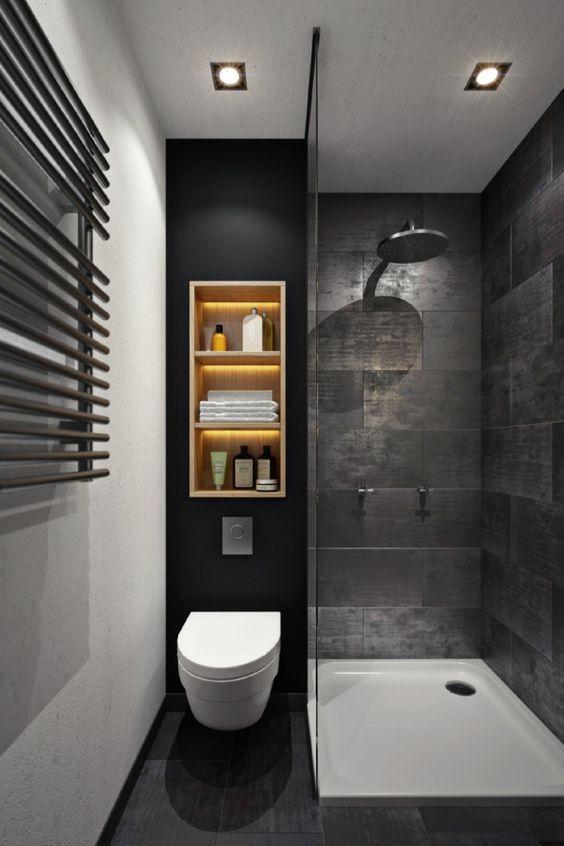 decoracao banheiro pequeno 4