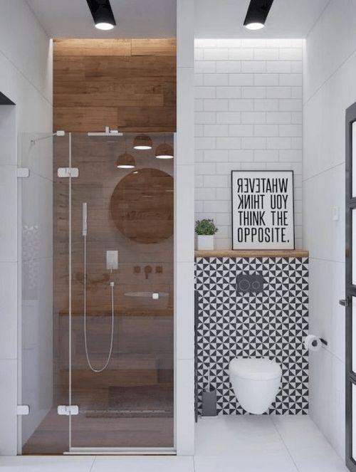 decoracao banheiro pequeno 5