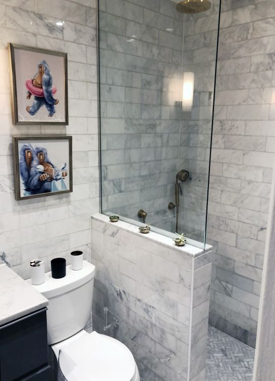 decoracao banheiro pequeno 6