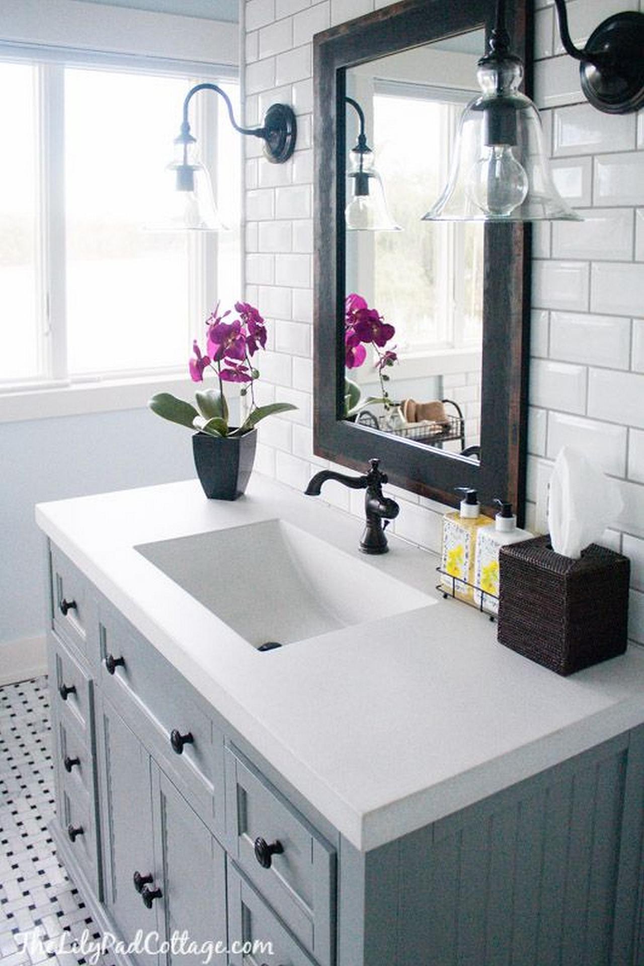 decoracao banheiros 1 1