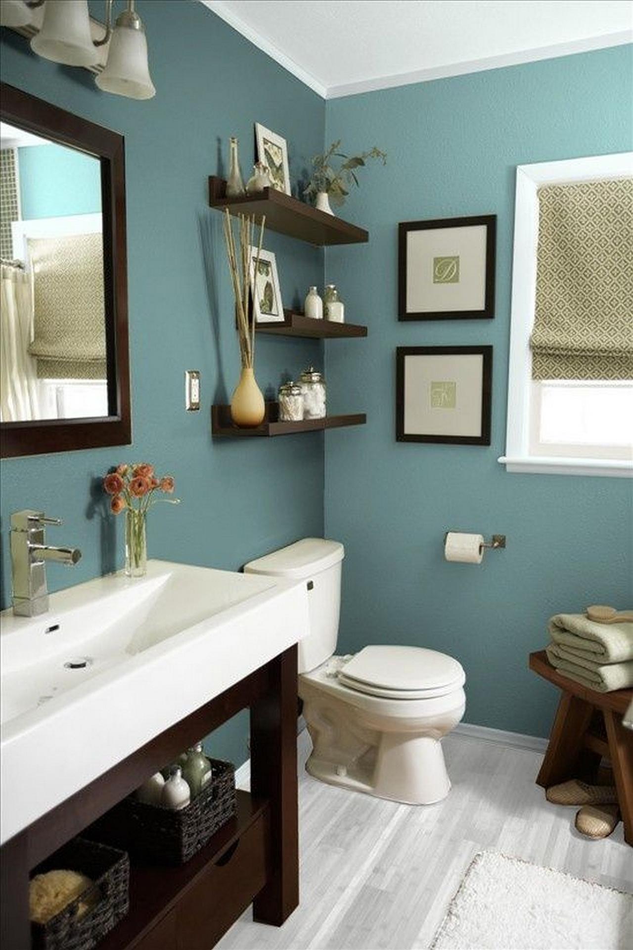 decoracao banheiros 12