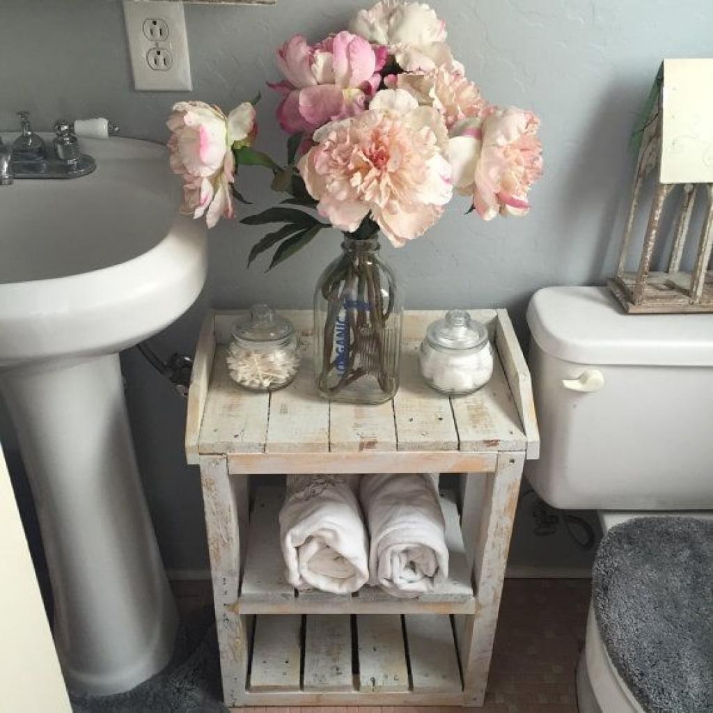 decoracao banheiros 13