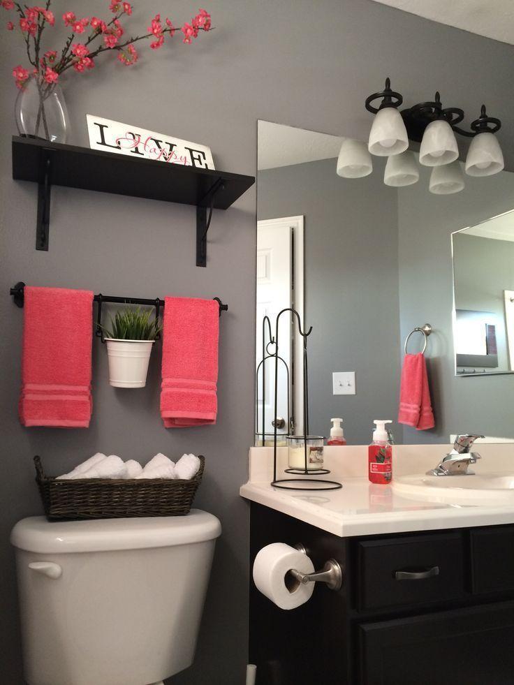 decoracao banheiros 4