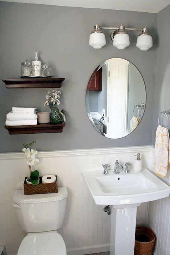 decoracao banheiros 6